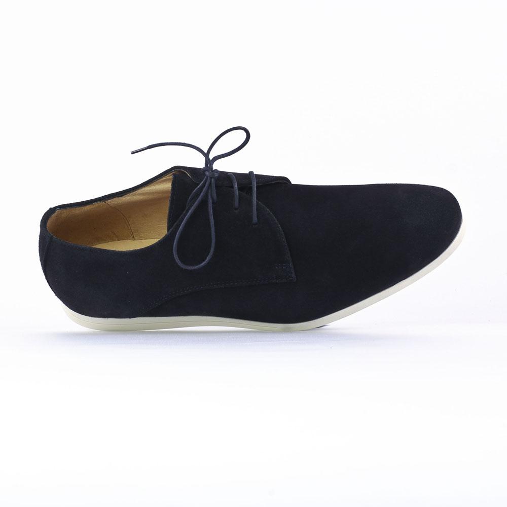 chaussures homme mode mes conseils de style. Black Bedroom Furniture Sets. Home Design Ideas