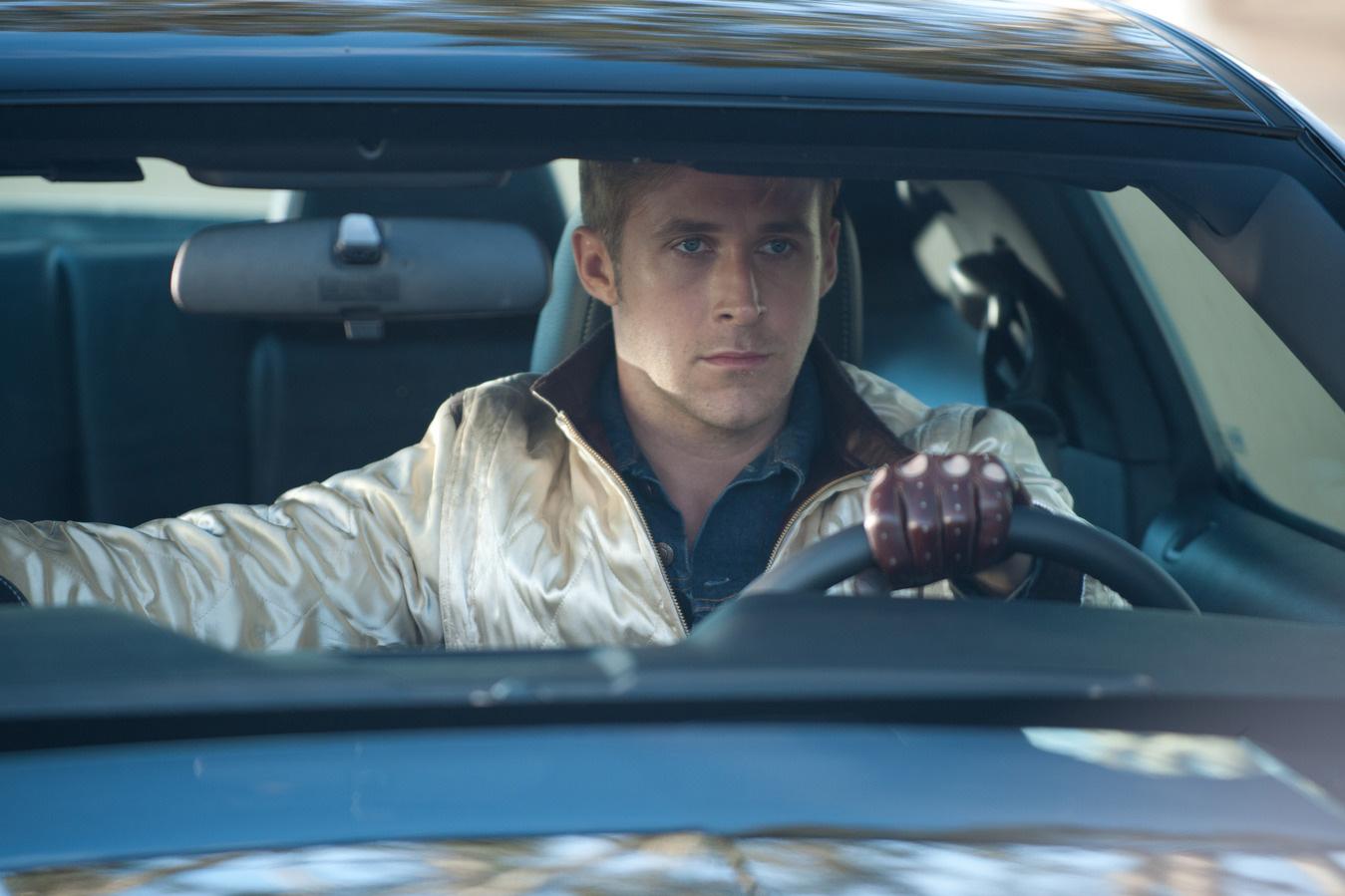 Gants cuir homme : ceux qui les adorent pour la conduite.