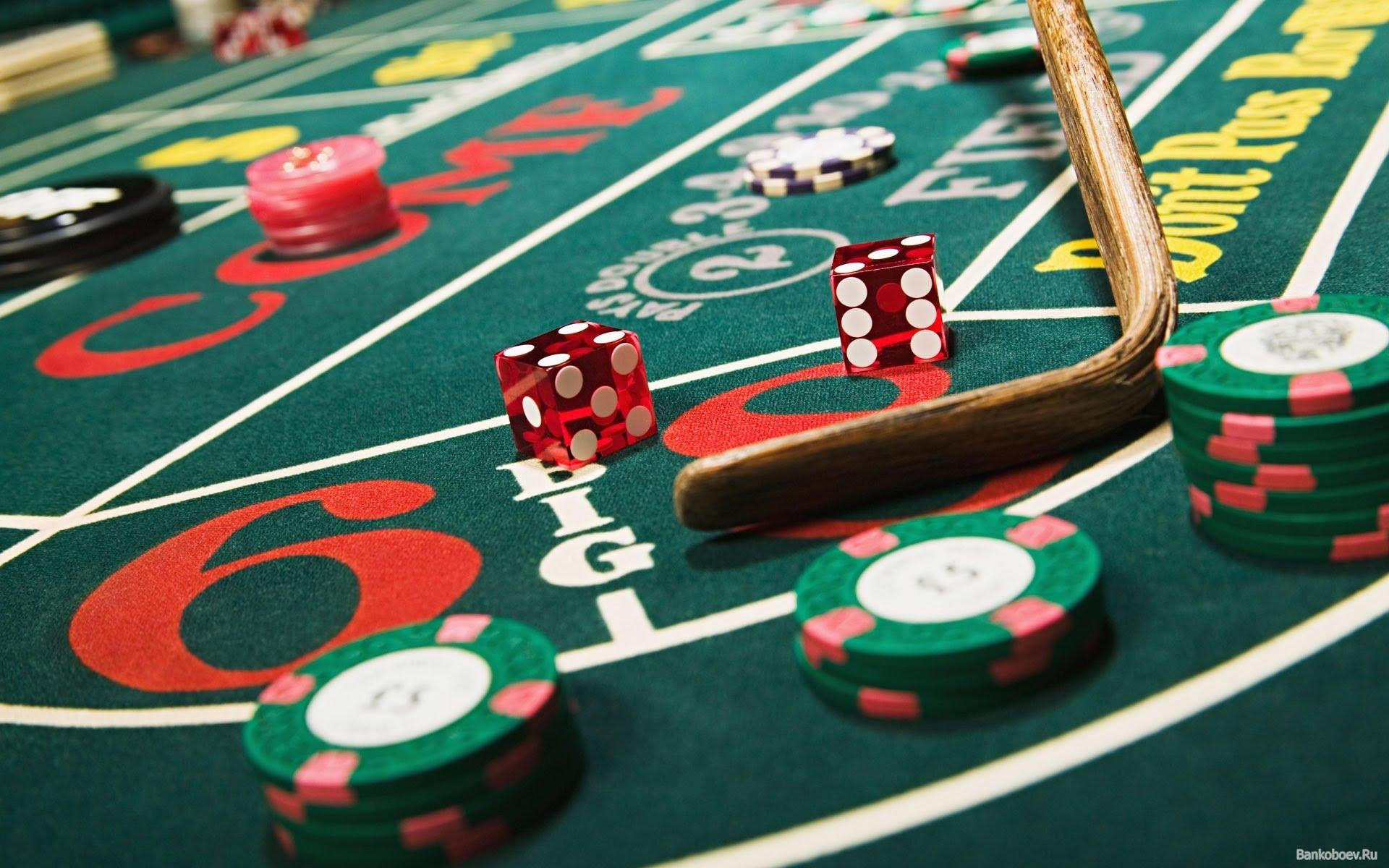 Consulter un site de poker en ligne