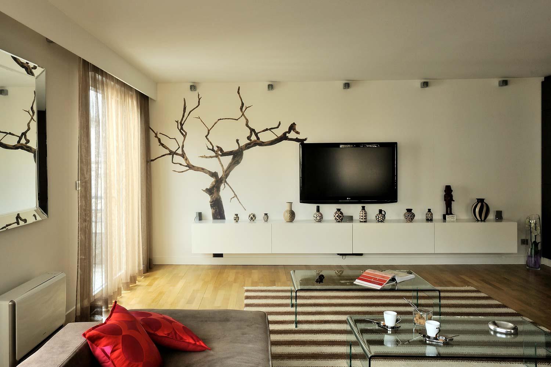 Location maison Bordeaux: trouver rapidement un logement