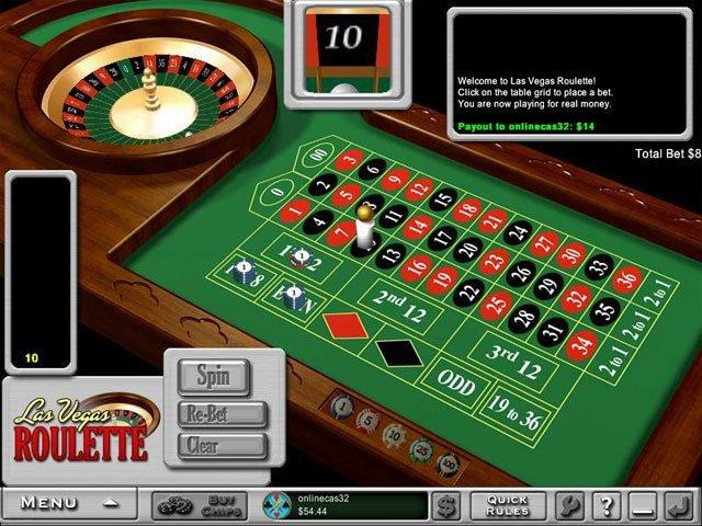 Jeux casino: une popularité grandissante!