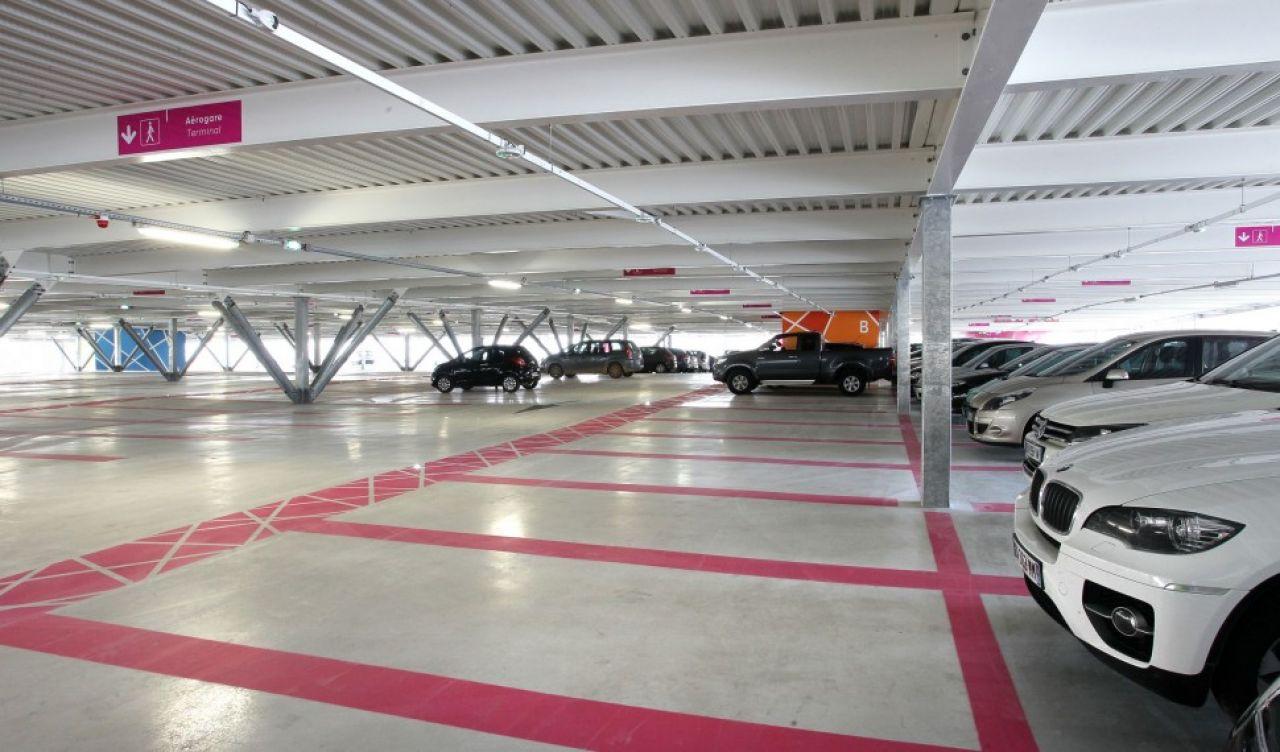 Location parking Strasbourg: pourquoi?