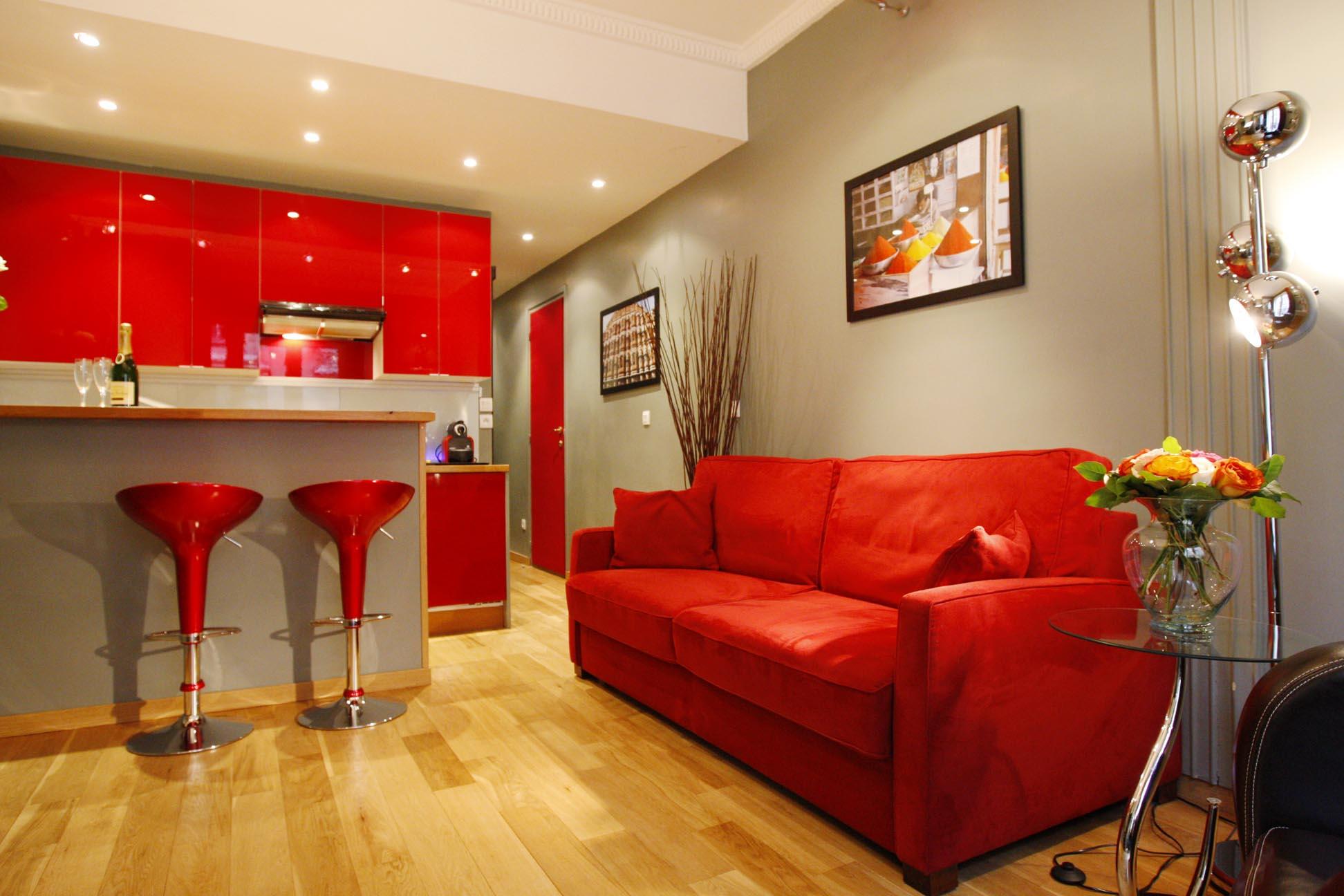 Acheter appartement : évitez les pièges
