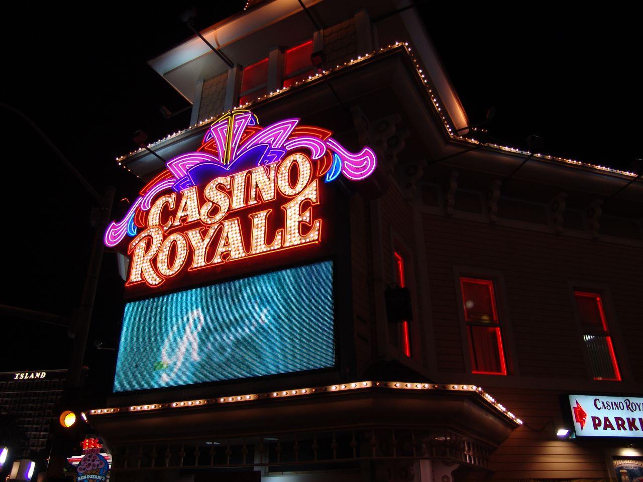 Casino virtuel et taux de redistribution : un petit guide