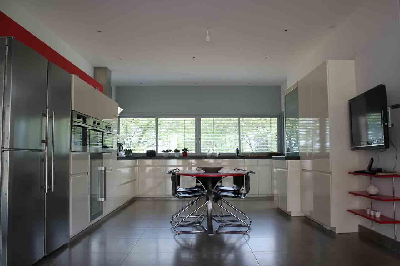 Bts design d espace pour faire sortir l'essentiel