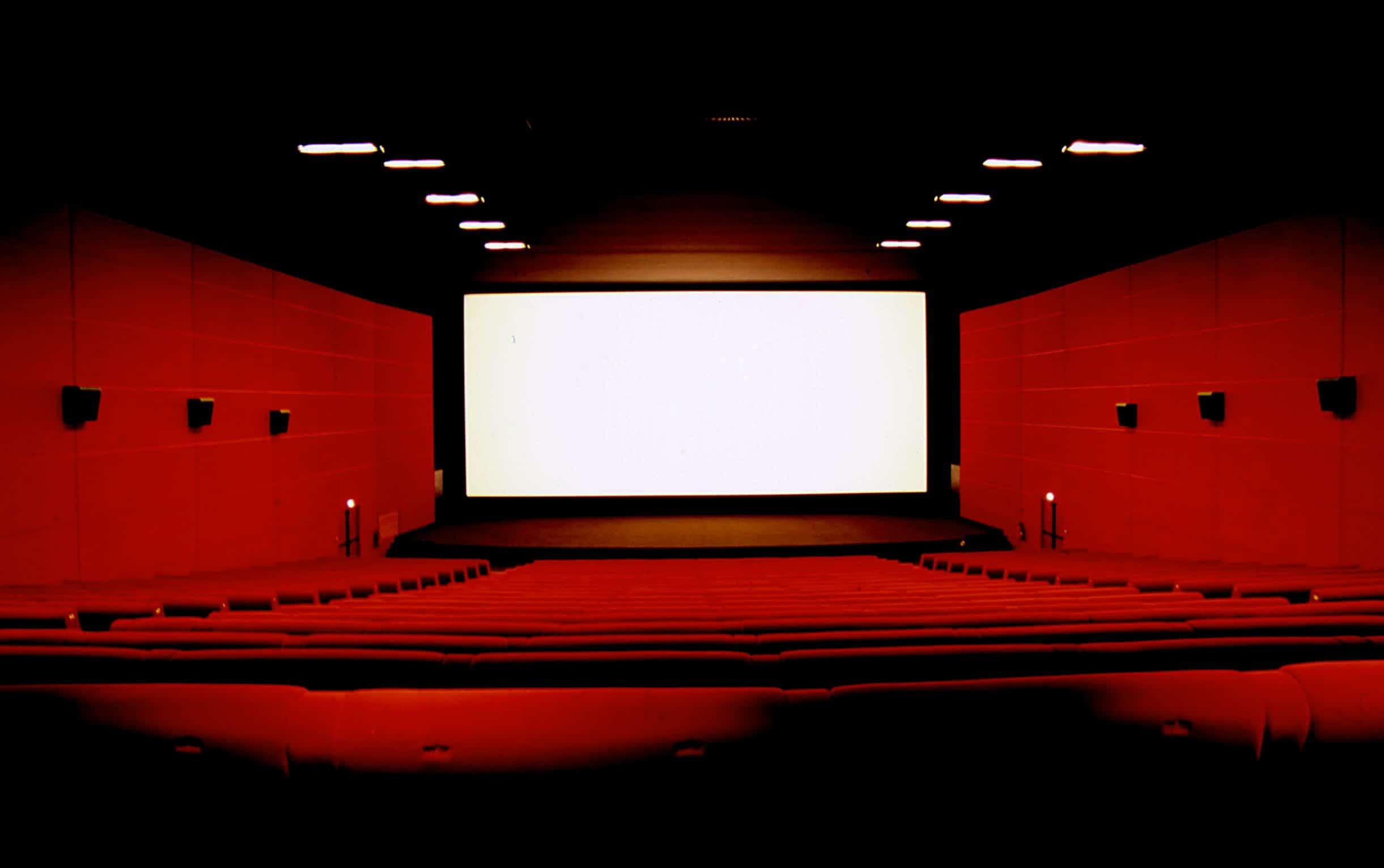 La formation audiovisuel pour se donner une chance