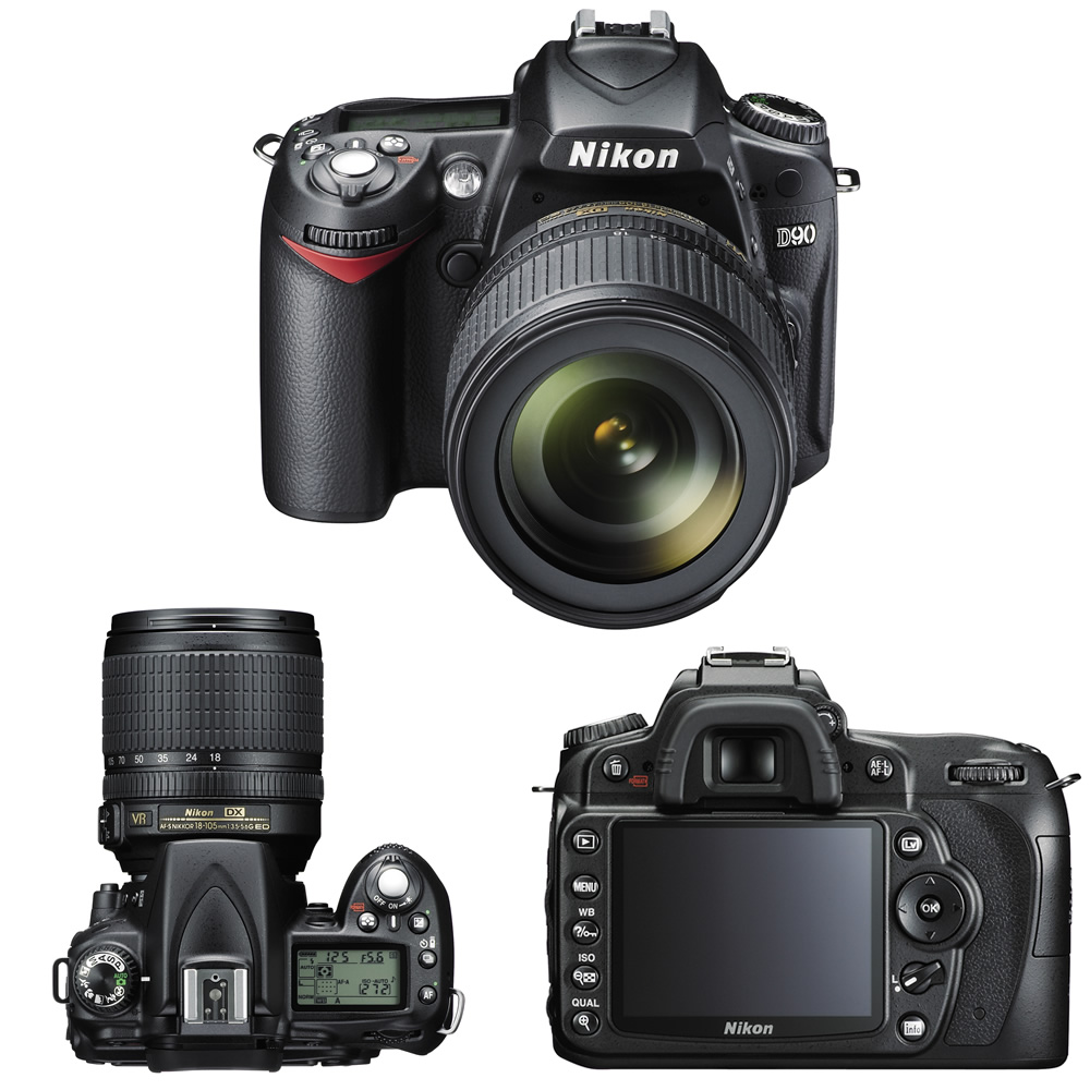 Formation photographie : Les compétences obtenues.