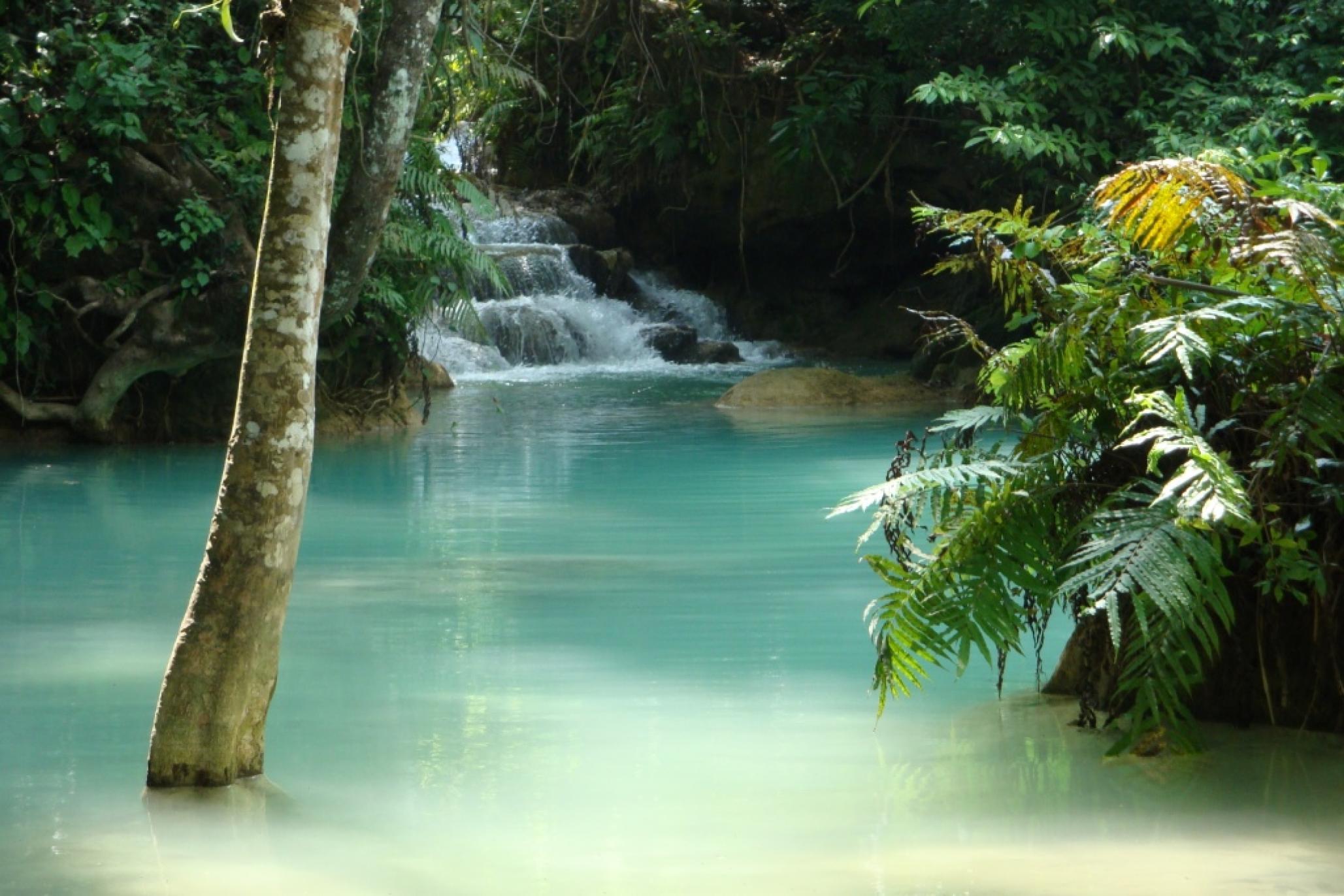 Voyage au Laos : un séjour unique en son genre