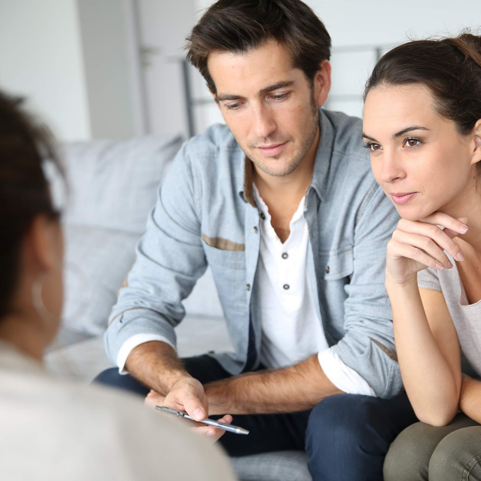 Acheter une maison : Investissement d'une vie