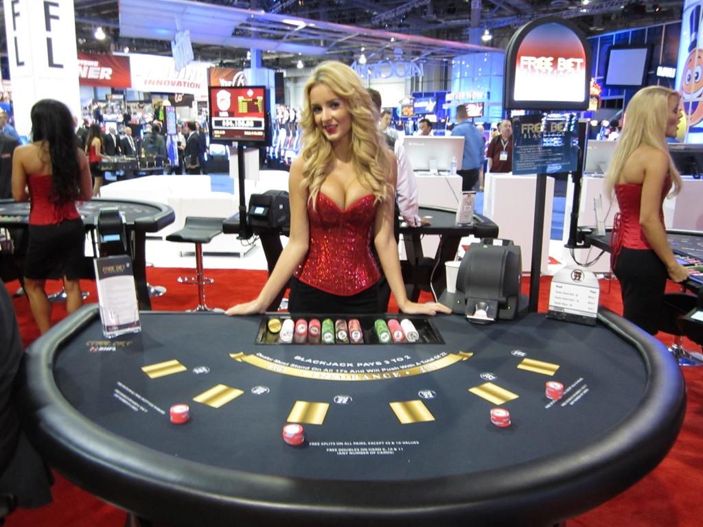Blackjack et probabilité, ce qu'il faut comprendre