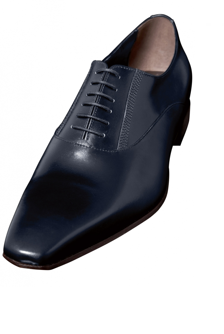 chaussure mariage homme il est tr s important de bien. Black Bedroom Furniture Sets. Home Design Ideas
