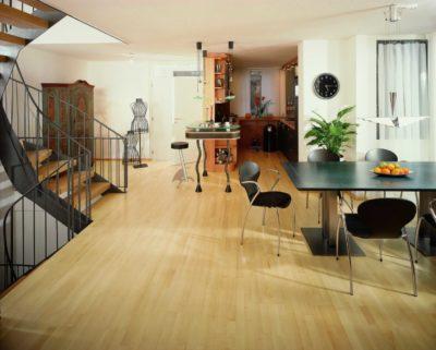 Acheter une maison investir l tranger for Acheter sa premiere maison