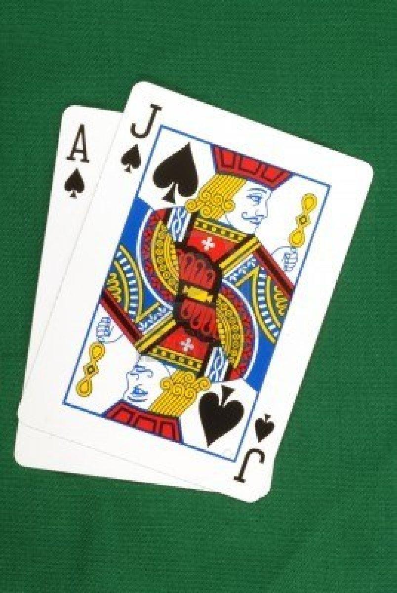 Le blackjack gratuit pour déjouer les mouvements
