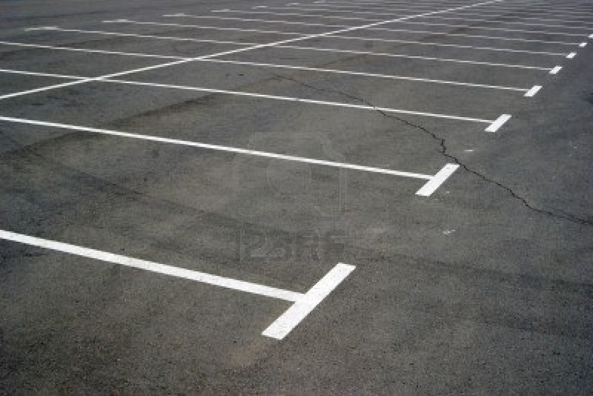 Location parking Lyon : une solution à chaque problème