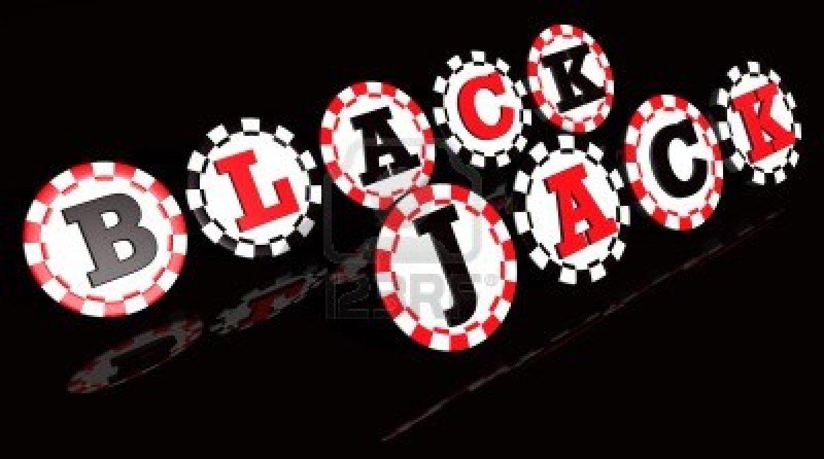 Les nombreuses façons de jouer aux jeux casino