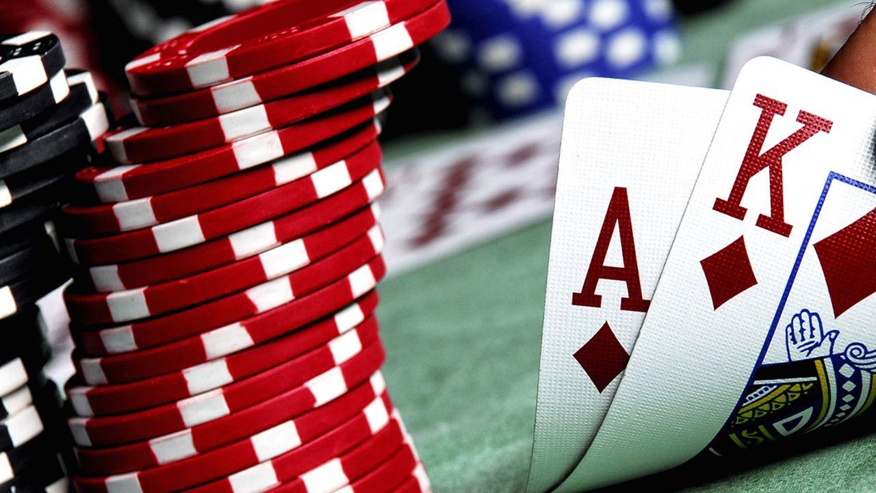Casino en ligne : les actualités fâcheuses