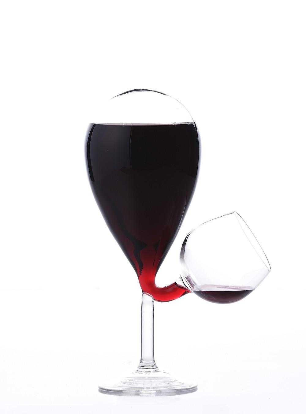 Offrir du vin: choisir un cadeau convenable