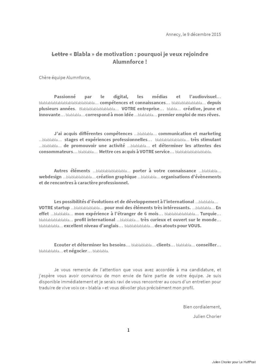lettre de motivation agent d\\\'accueil Lettre de motivation agent d'accueil, tout ce qu'il faut indiquer  lettre de motivation agent d\\\'accueil