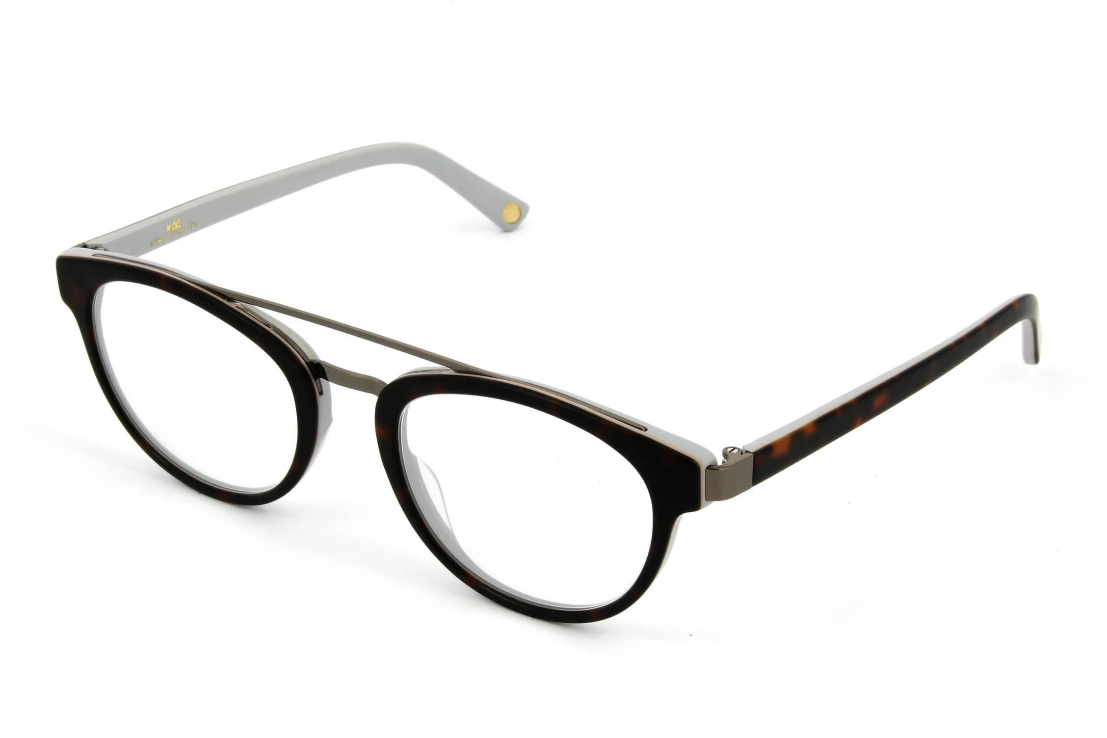 Lunette de vue : où est-ce qu'on peut trouver des lunettes de protection ?