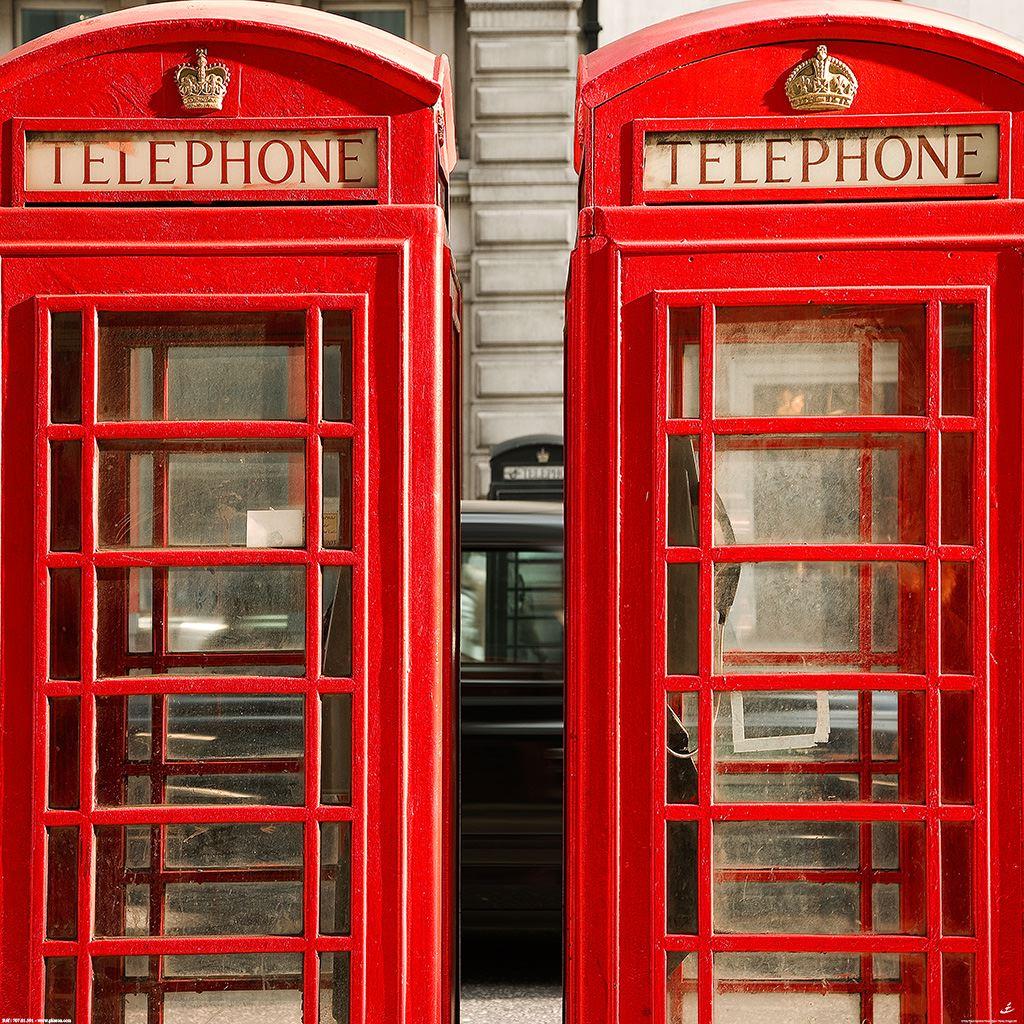 Séjour linguistique Angleterre : l'occasion rêvée de découvrir un pays