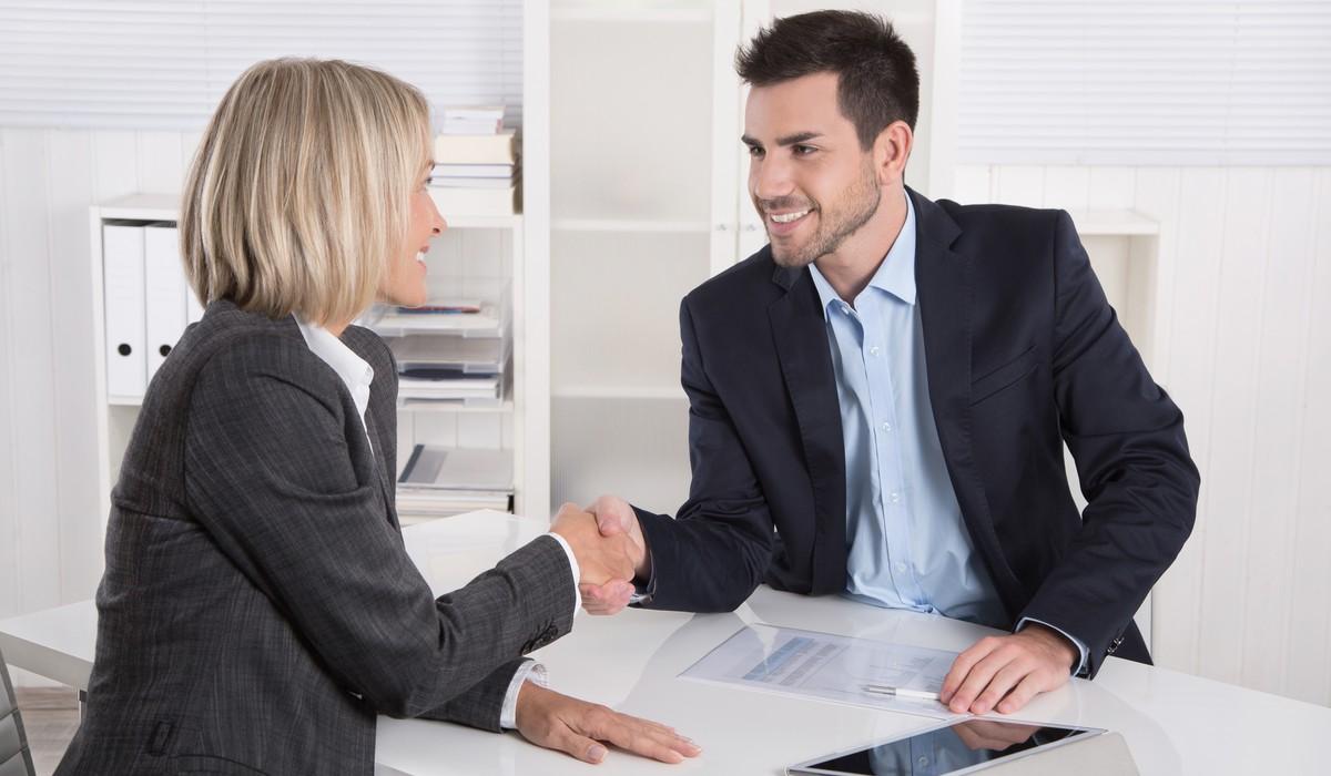 Tarif bancaires, les réponses à vos questions
