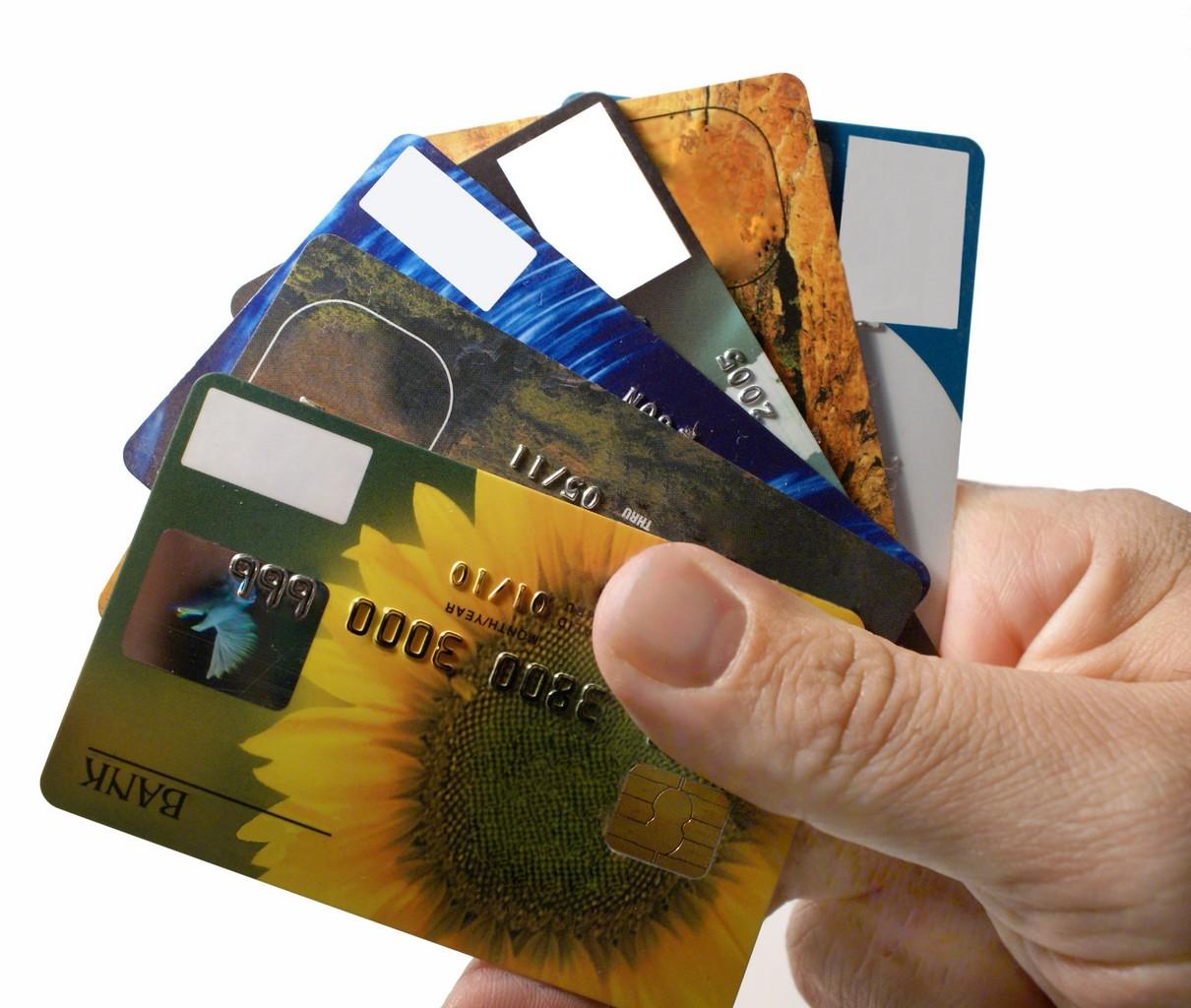 Remboursement anticipé : en savoir plus sur le crédit