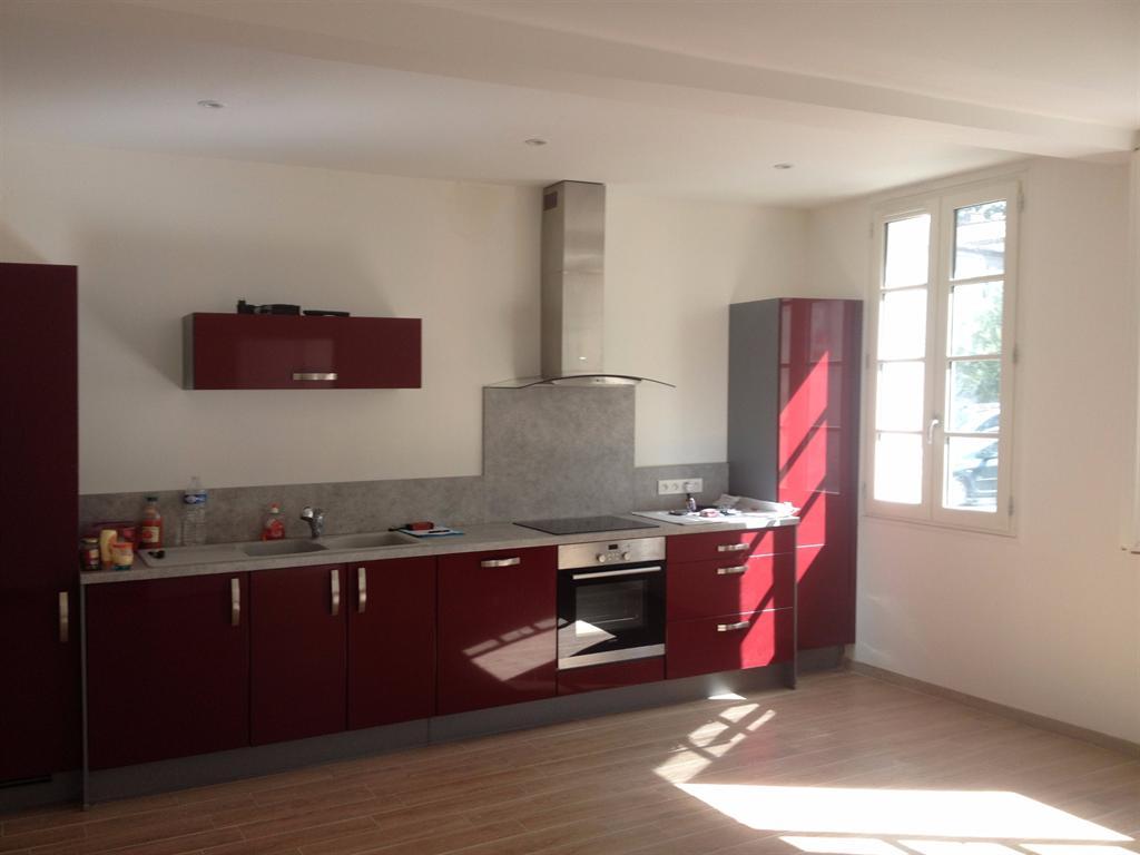 Louer appartement : Petites astuces pour bien visiter un appartement à louer
