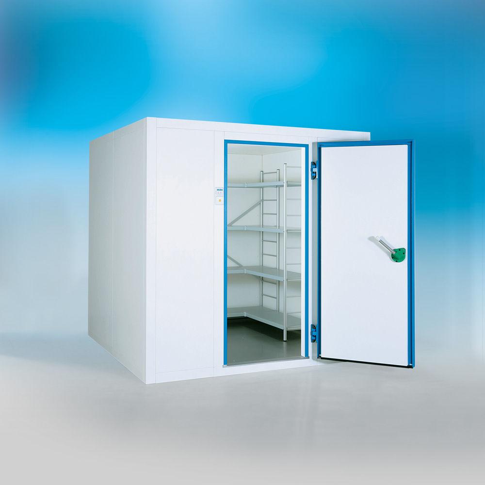 Chambre froide n gative c est un quipement primordial - Temperature dans une chambre ...