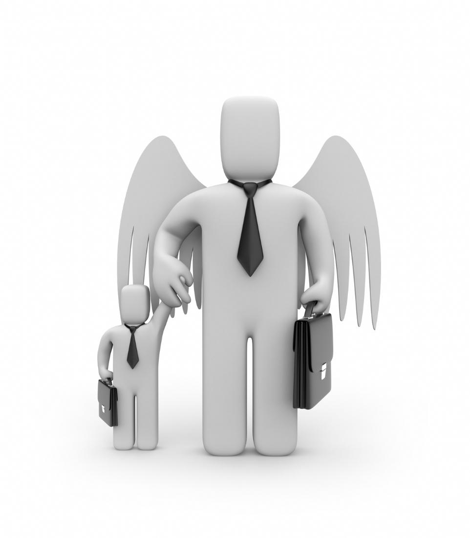 PME tout savoir : ils vous remplacent sur plein de tâches