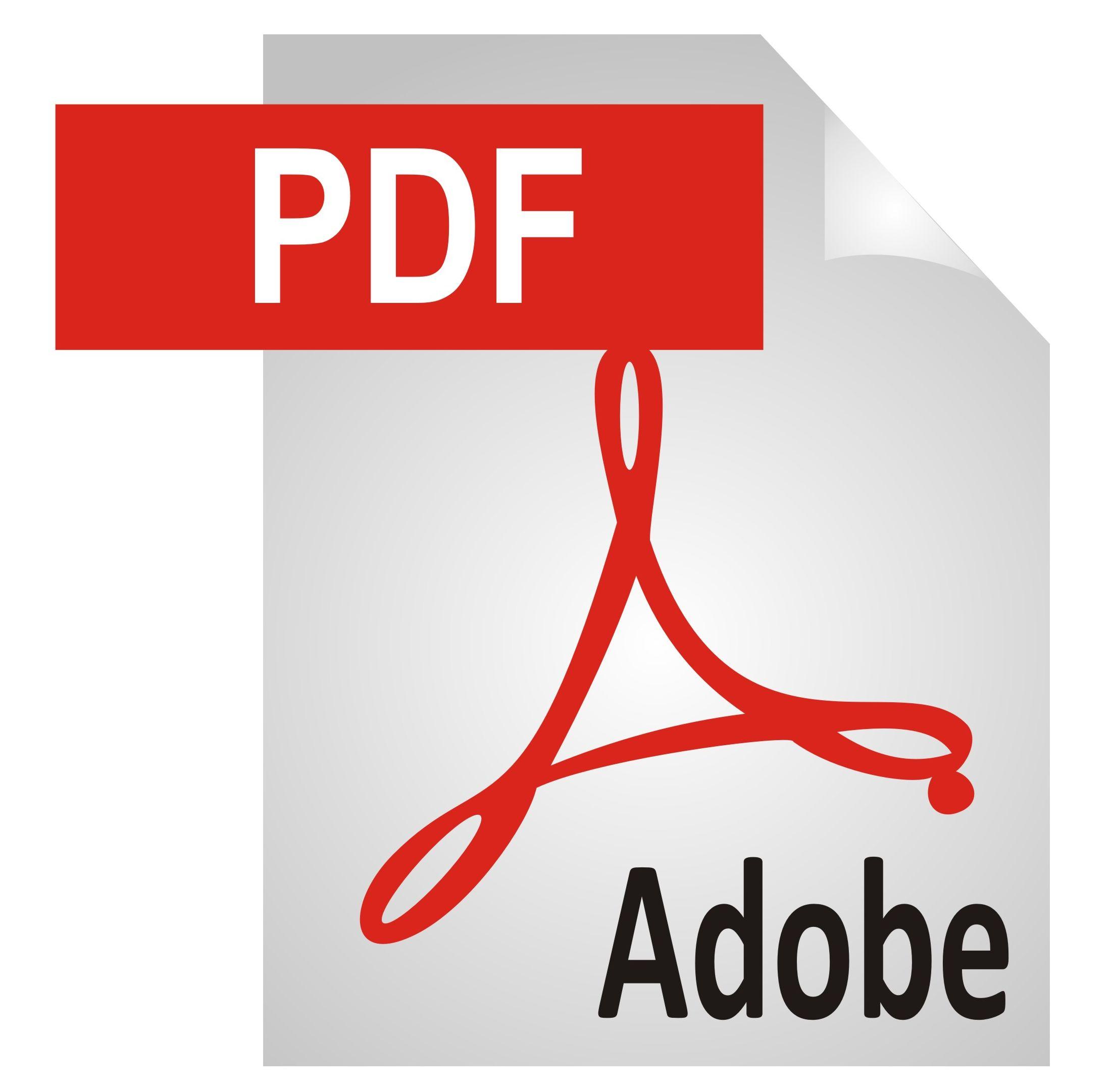 """Résultat de recherche d'images pour """"pdf"""""""