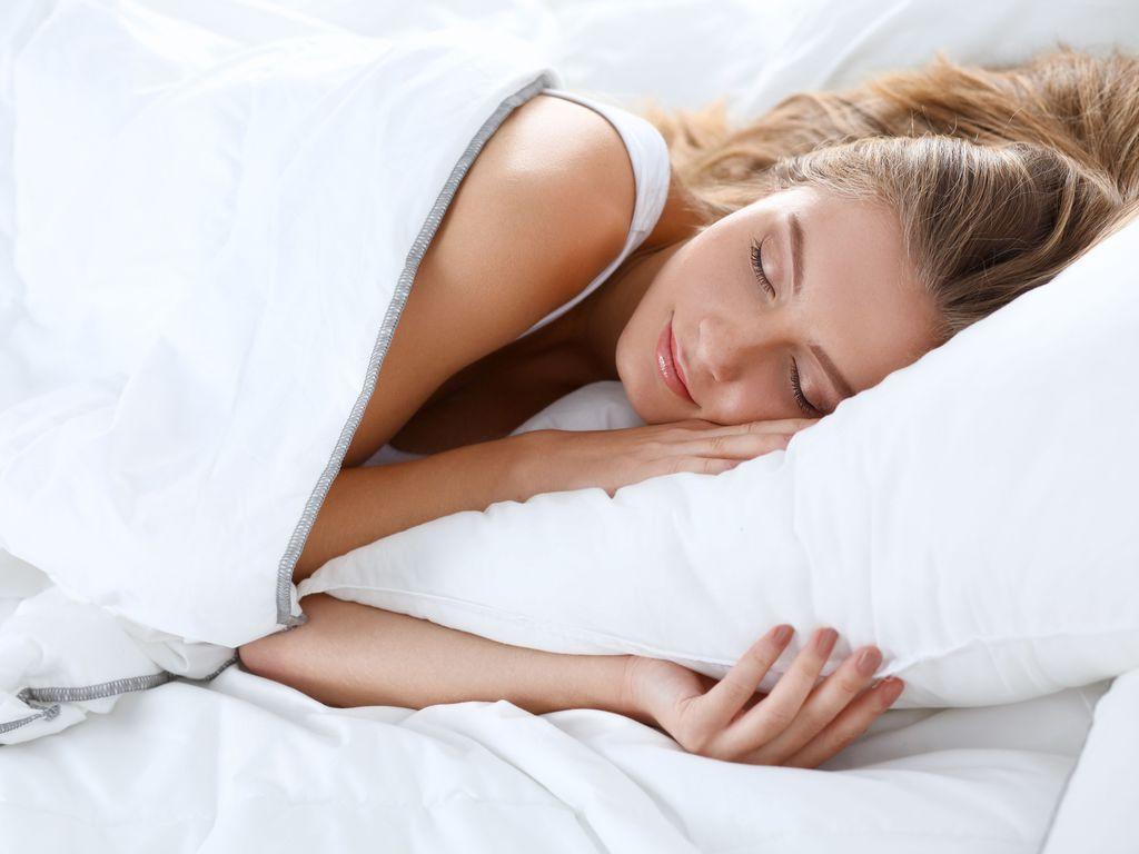 comment r ussir a dormir rapidement. Black Bedroom Furniture Sets. Home Design Ideas