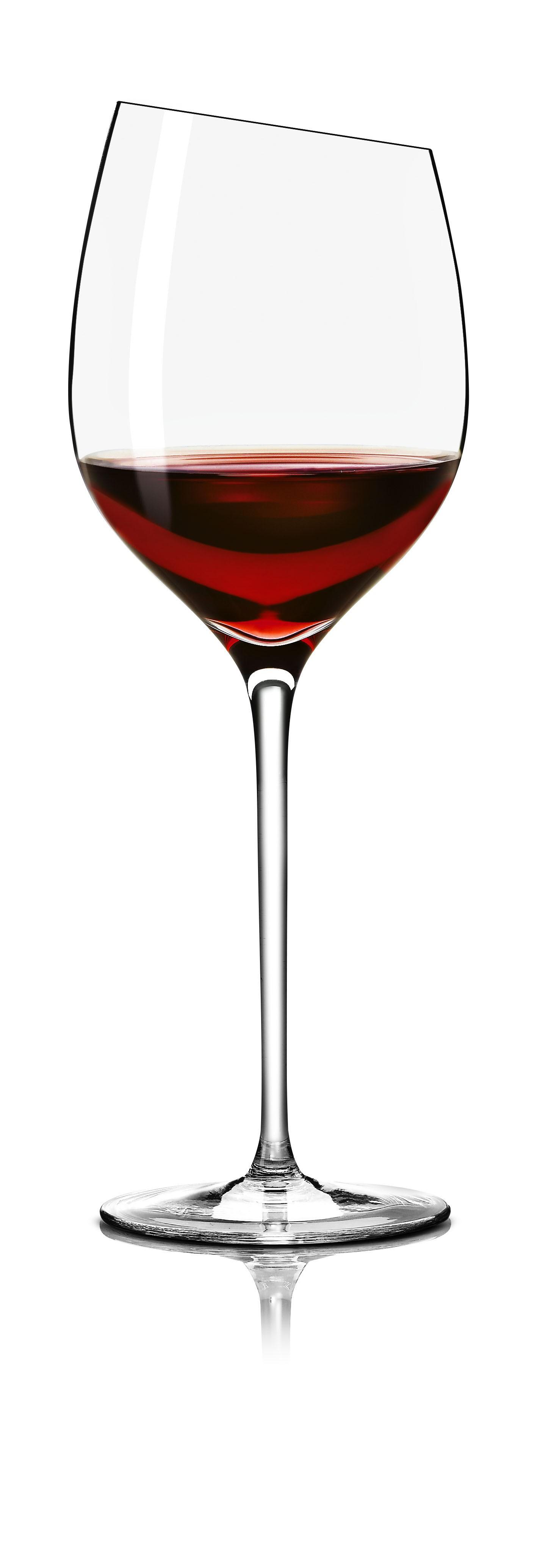Vin du Rhône : Peut-on dresser un tableau des caractéristiques de ce genre de cépages ?