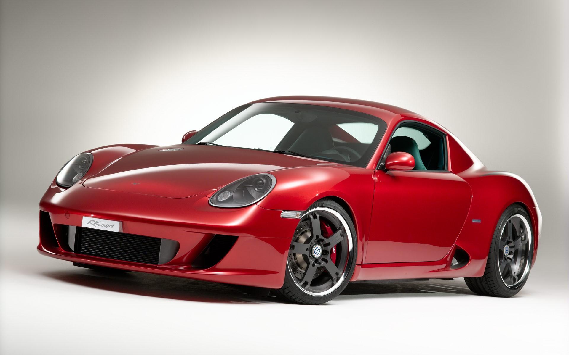Blog auto : Avez-vous d'acheter un nouveau modèle de voiture ? Ce que je peux vous recommander