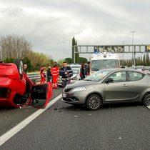prix assurance voiture sans permis