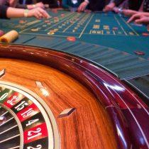 Casino en ligne bonus sans depot Belgique